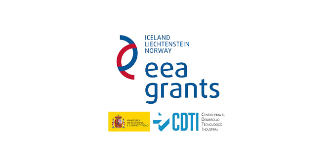EEA Grants - CDTI - Development Of Tecnology For Energy Explotation For Naval Sector