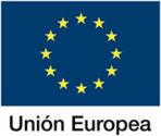 UE - Unión Europea - Fondo Europeo de Desarrollo Regional - FEDER - Integasa
